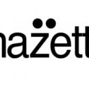 Silmo 2019: Mazette Lunettes, la nouvelle marque à prix super abordable signée Angel Eyes