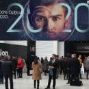 Brexit, écologie et défilés: succès pour le 100% Optical de Londres qui continue de grandir