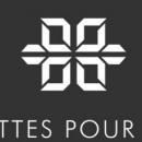 Lunettes pour tous bientôt à Marseille et dans la vente e-commerce?