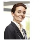 """""""Nous sommes acheteurs et pas vendeurs"""", déclare la PDG de Safilo, Luisa Delgado"""