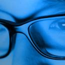 Lumière bleue des LED: informez vos clients des effets toxiques!