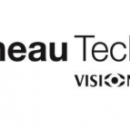 Luneau Technology réalise une nouvelle acquisition pour développer ses solutions de télémédecine