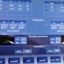 Arrêt au stand : Le VX 120 + de Luneau pour valoriser ses ventes