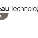 Label Origine France garantie confirmé pour Luneau Technology