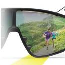 Julbo présente sa première lunette connectée. Découvrez les spécificités du produit