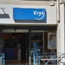 Un opticien menacé dans son magasin avec un pistolet en plein jour