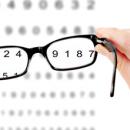 Le renouvellement des lunettes en perte de vitesse