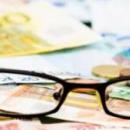 Les lunettes ne sont pas plus chères en France qu'ailleurs en Europe... et en voici la preuve!