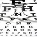 Refus de prise en charge anticipée pour évolution de la vue: quels sont les recours?
