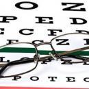 Renouvellement, examen de vue et achat: le comportement des Français en santé visuelle