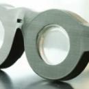 Des lunettes intelligentes pour presbytes, nouvelle révolution du secteur de l'optique?