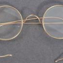 288 000 euros pour une paire de lunettes vendue aux enchères