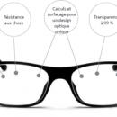 Reportage TV: Vision durable et expérience client au cœur de l'innovation d'Essilor