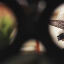 Ces lunettes intelligentes corrigent la presbytie