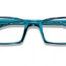 Marisol Touraine a sa paire de lunettes dédiée par Générale d'Optique