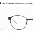 Lunettes Originales: un site pour découvrir les lunetiers créateurs