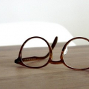Quand oublier ses lunettes fait gagner le gros lot