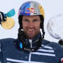 Les athlètes Cébé et Bollé ont brillé lors des JO d'hiver 2018!