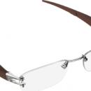 De nouvelles lunettes connectées bientôt commercialisées chez les opticiens