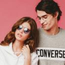 De Rigo distributeur des lunettes Converse