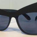 Les « lunettes-sourcils » de Fillon, l'opération avortée avant le 1er tour de la Présidentielle