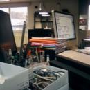 La « résistance » de la lunetterie jurassienne… Un documentaire ce soir sur France 3 Franche-Comté