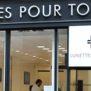 Lunettes pour tous accélère son développement et annonce l'ouverture dominicale à Paris