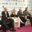 Débat TV: le luxe en lunetterie, spécificités et potentiel