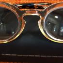 Impression 3D des verres: où en sommes-nous?