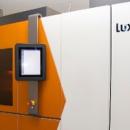 Verres correcteurs en impression 3D: Luxexcel poursuit son développement