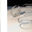 Quand les verres correcteurs en impression 3D deviennent réalité! Interview...