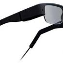 Les premières lunettes du futur sortiront au 2e trimestre 2021
