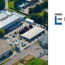Essilor Luxottica crée à Dijon une plate-forme d'innovation des lunettes intelligentes