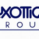 Luxottica: croissance des ventes au 3ème trimestre