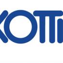 Luxottica: sa croissance 2016 tirée par son réseau de distribution