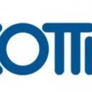 Nouveau contrat de licence pour Luxottica et Chanel