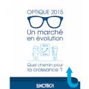 Luxottica France voit la croissance en 2015, sous certaines conditions