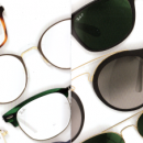 Ray-Ban créé une offre « 100% authentique » verres ophtalmiques avec montures