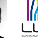 « On peut s'attendre à une baisse du panier moyen en optique », affirme Arnaud Bazin, directeur général adjoint de Luz optique