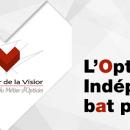 Luz souligne le professionnalisme des indépendants avec son concept Au Cœur de la Vision