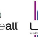 Le Groupe All et le Groupe Luz créent une alliance stratégique de coopération à l'achat