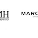 LVMH provoquerait un nouveau chamboulement en entrant au capital de Marcolin