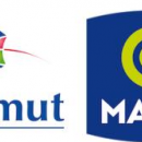 La Macif et la Matmut ne fusionneront pas…les explications du renoncement