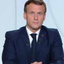Confinement et fermeture des commerces: ce que vous devez retenir de l'allocution d'Emmanuel Macron