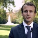 Emmanuel Macron: un meilleur accès aux soins grâce à la télémédecine et à l'ouverture des numerus clausus