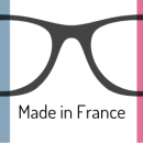 Le Made in France en optique, une idée qui fait son chemin