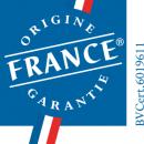 Les produits français séduisent-ils vraiment vos porteurs?
