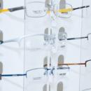 Baisse du plafond de remboursement des montures: l'analyse de 4 lunetiers