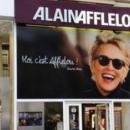 Le groupe Alain Afflelou dévoile ses derniers résultats