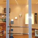 Un magasin créateur dévalisé… Plus de 30 000 € de préjudice